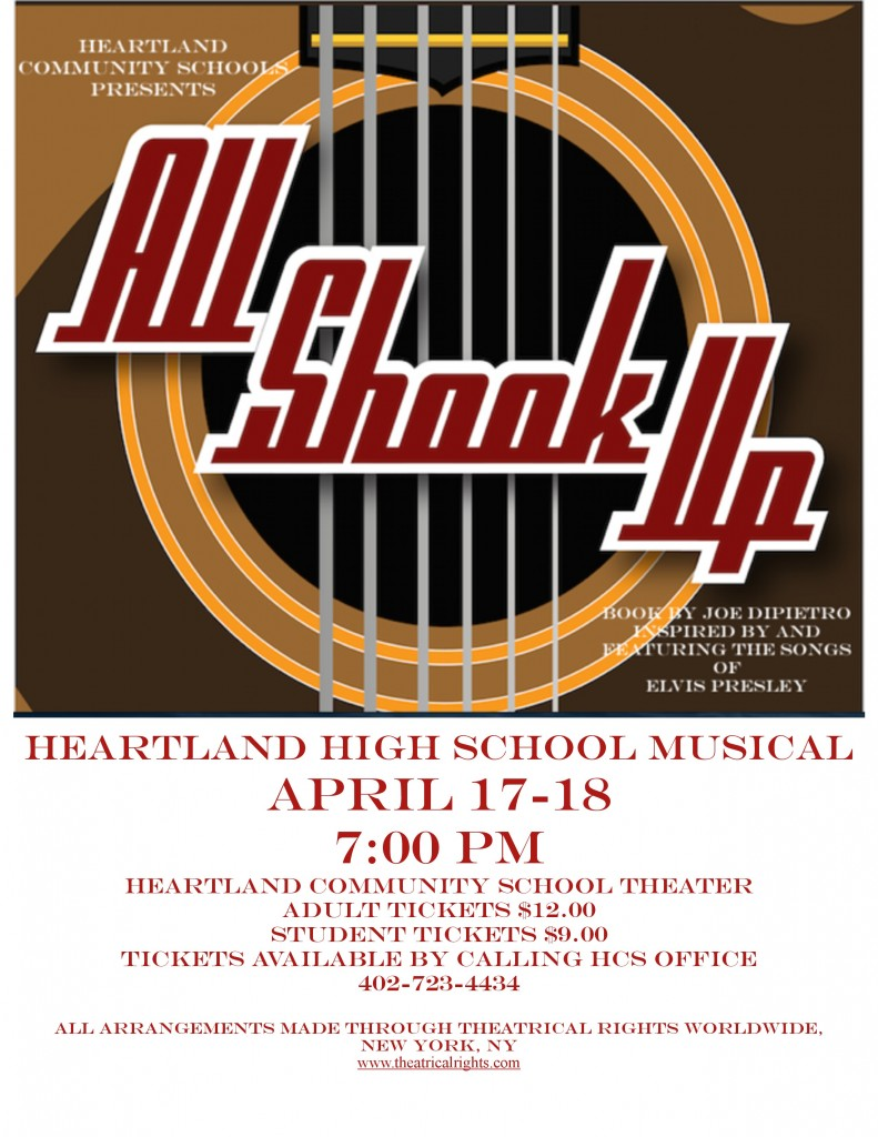 All Shook Up Publicity-page-0