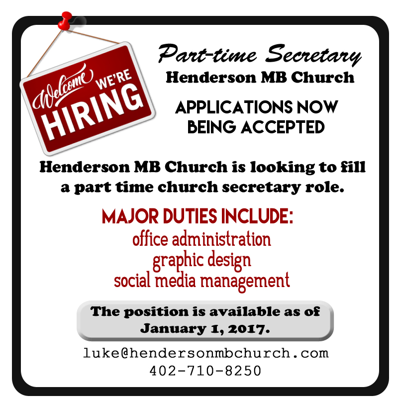 mb-hiring-secretary